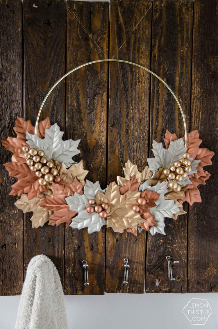 Fall-Metallics-Wreath-15091710