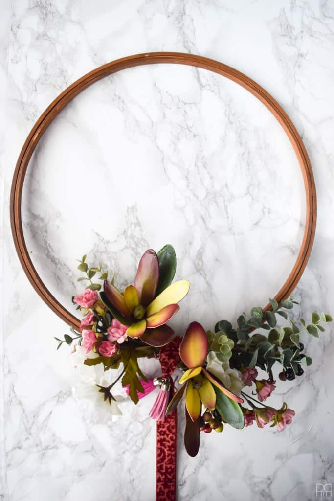 Fall-Wreath-