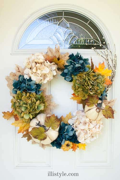 Fall-Wreath-Hero