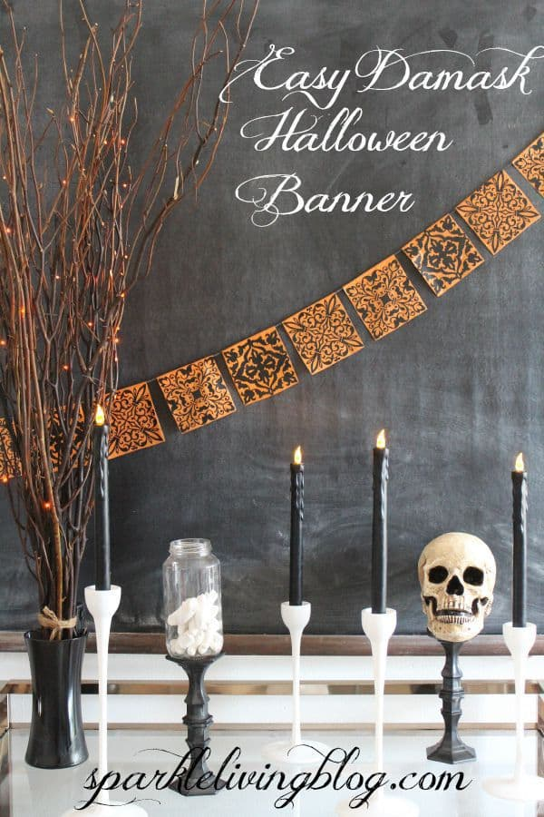 halloweenbanner1