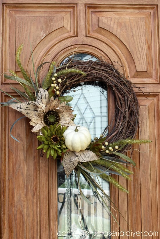 New-Fall-Wreath-A