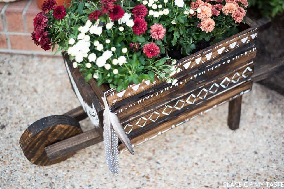 bohemian-wheelbarrow-planter-8-of-9