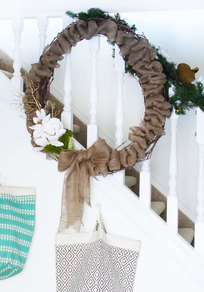 burlapwreath1