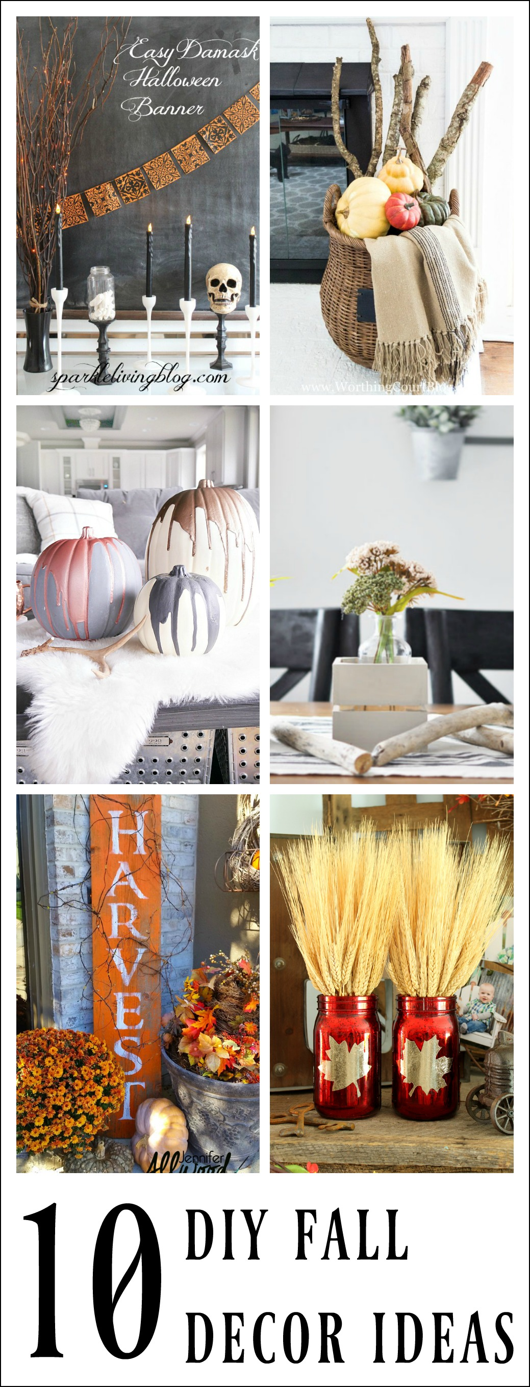 fall-decor-ideas