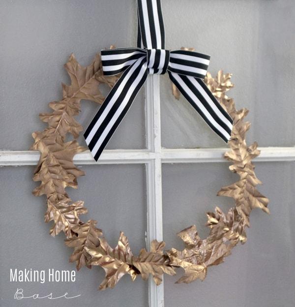 gold-leaf-fall-wreath