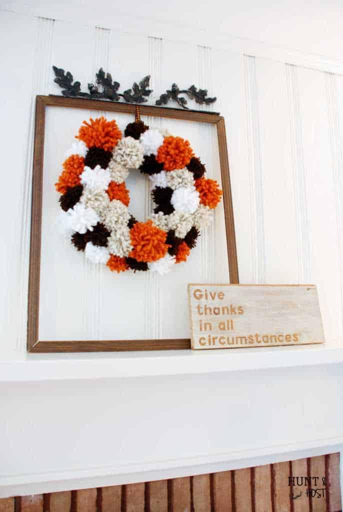 pom-pom-fall-wreath-diy2-1