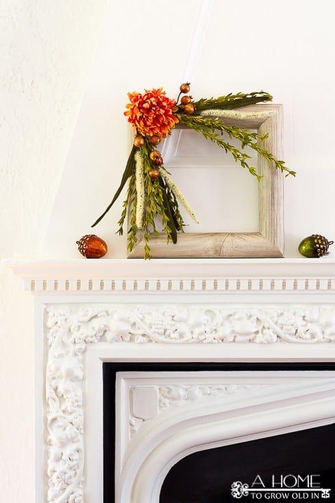 square-fall-wreath