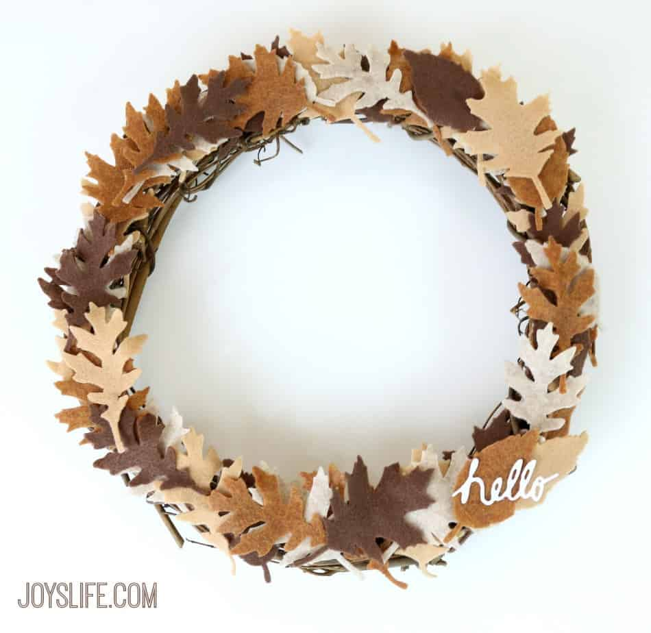 wreathcomplete2