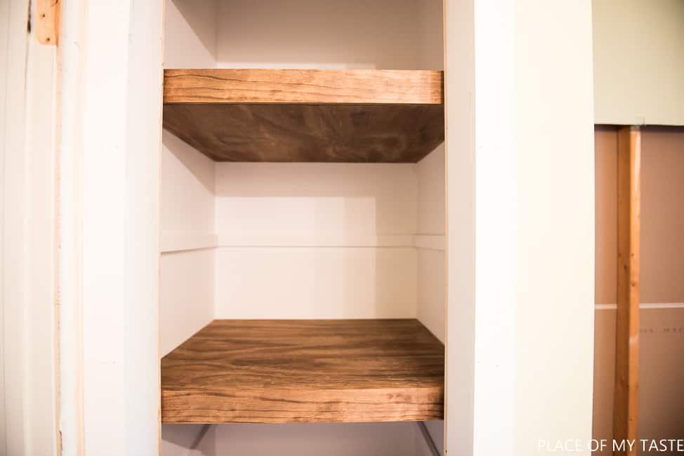 diy-shelves-20