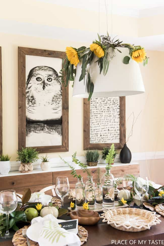 easy-friendsgiving-table-setup-5