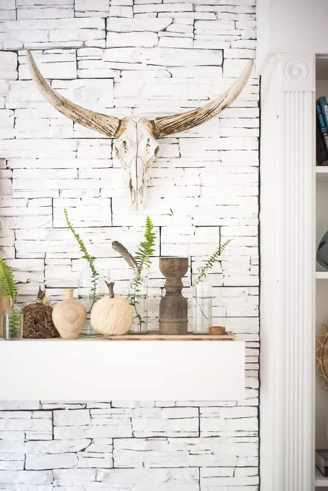 fall-home-tour-www-placeofmytaste-com-41-of-48
