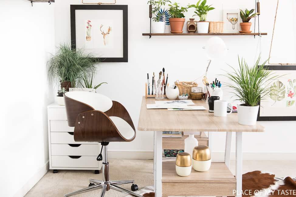 workspace-refresh-11-of-27