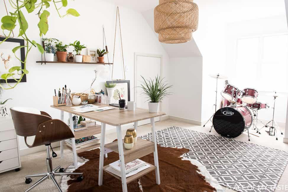 workspace-refresh-12-of-27