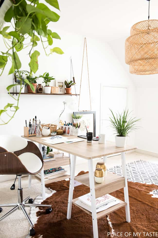 workspace-refresh-18-of-27