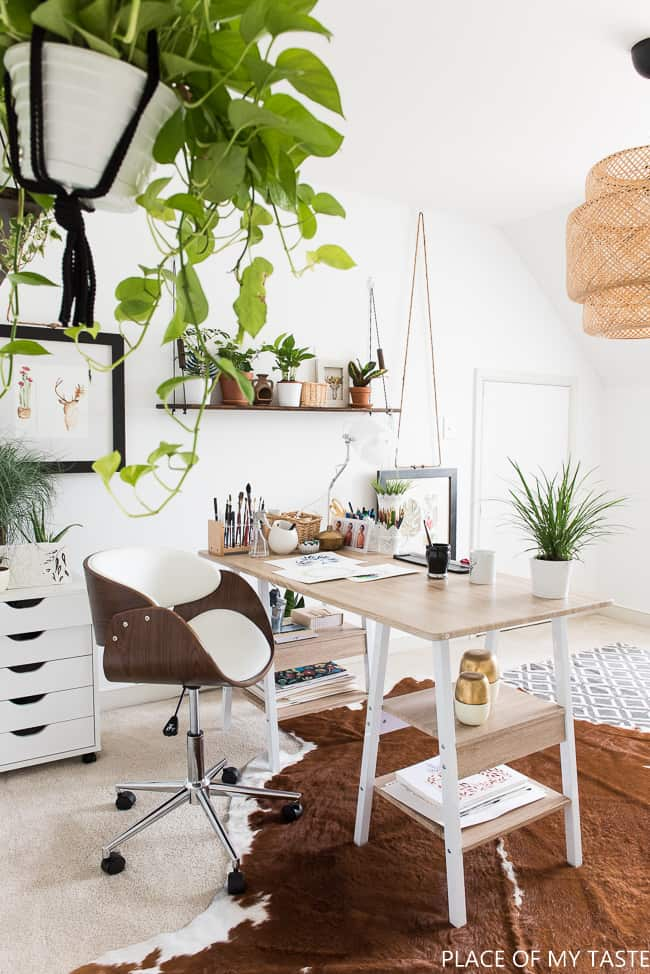 workspace-refresh-20-of-27
