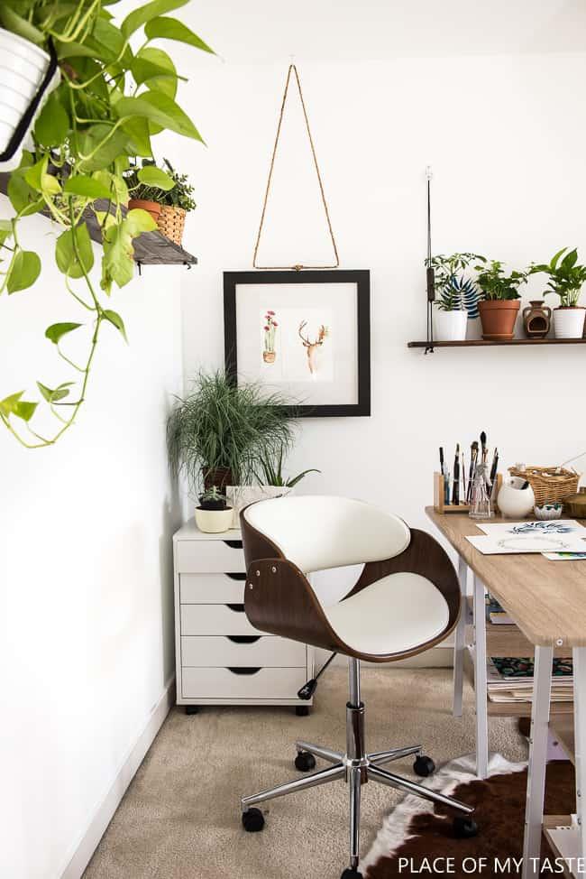 workspace-refresh-21-of-27