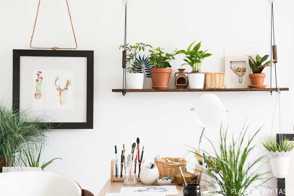 workspace-refresh-23-of-27