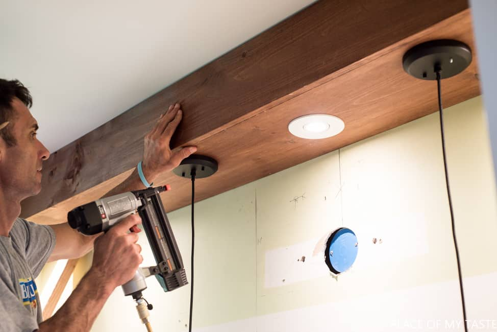 ceiling-beam-with-recessed-lights-14