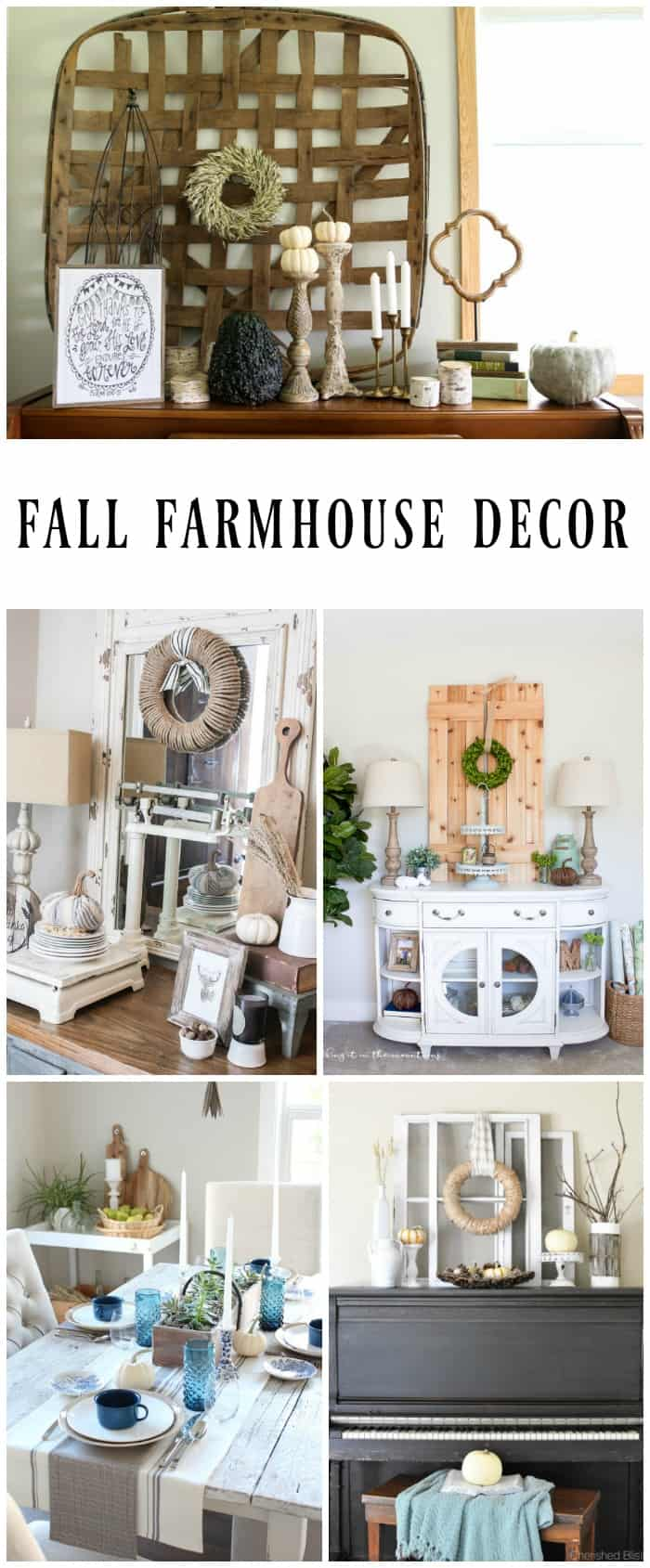 fall-farmhouse-decor
