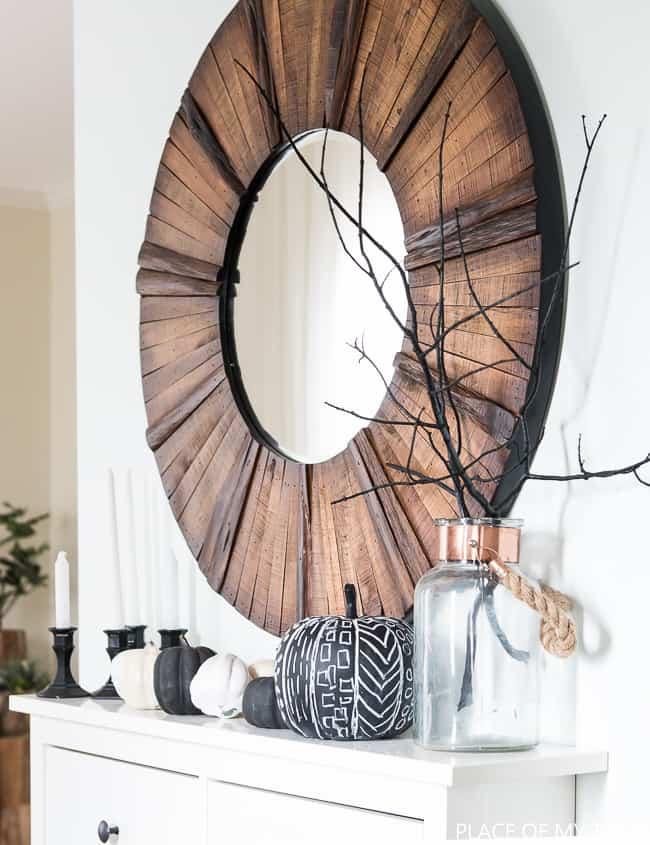 minimalist-halloween-decor-18