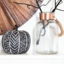 15 ELEGANT AND FUN HALLOWEEN DECOR IDEAS