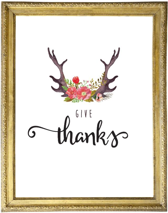 2-give-thanks-free-printable