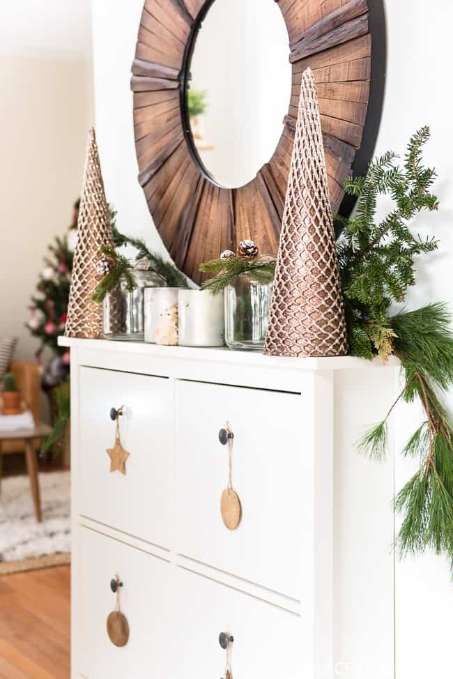 a-festive-christmas-entryway-decor-with-kirklands-2