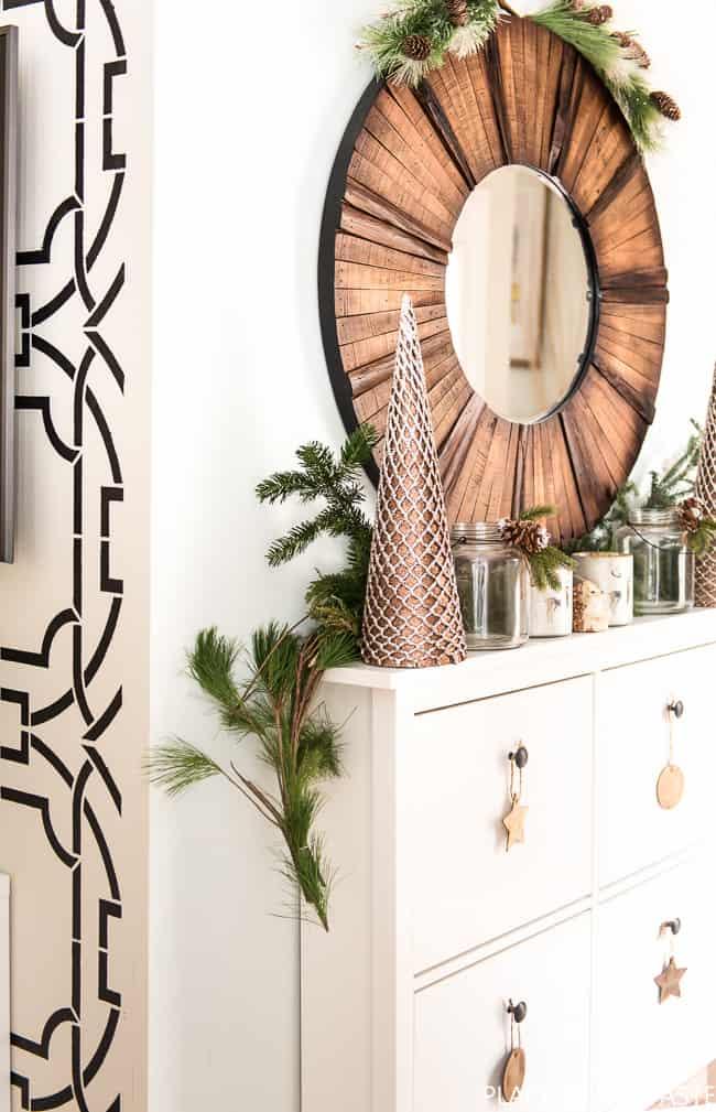 a-festive-christmas-entryway-decor-with-kirklands-8