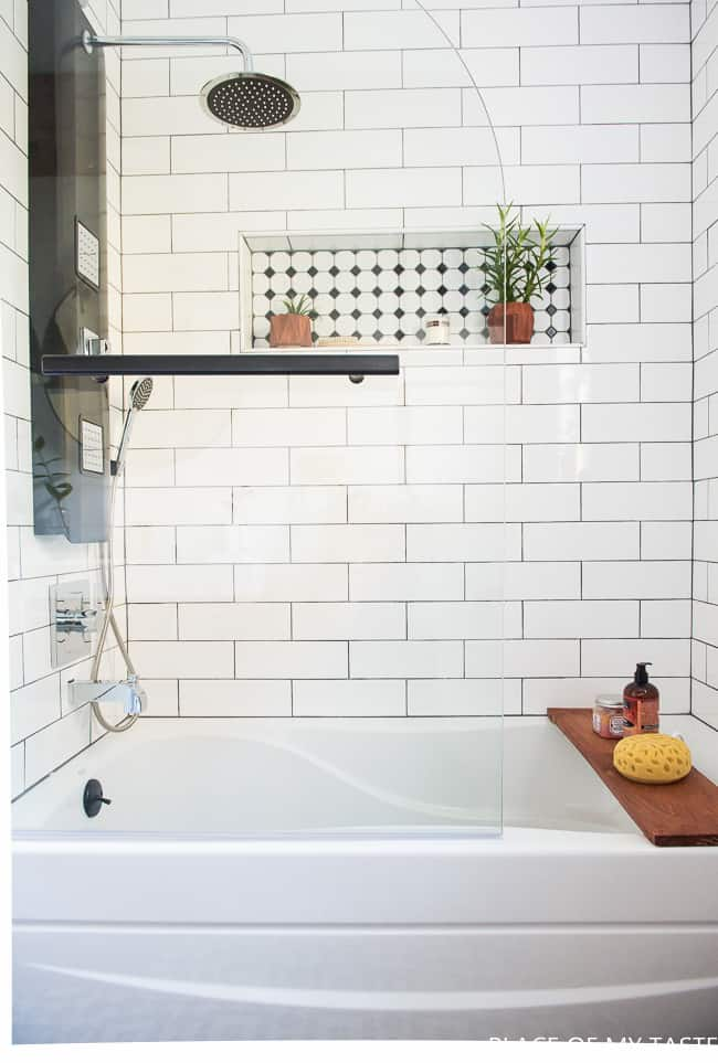 bathroom-reveal-one-room-challenge-47-of-66