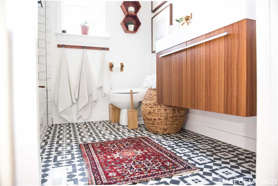 bathroom-reveal-one-room-challenge-64-of-66