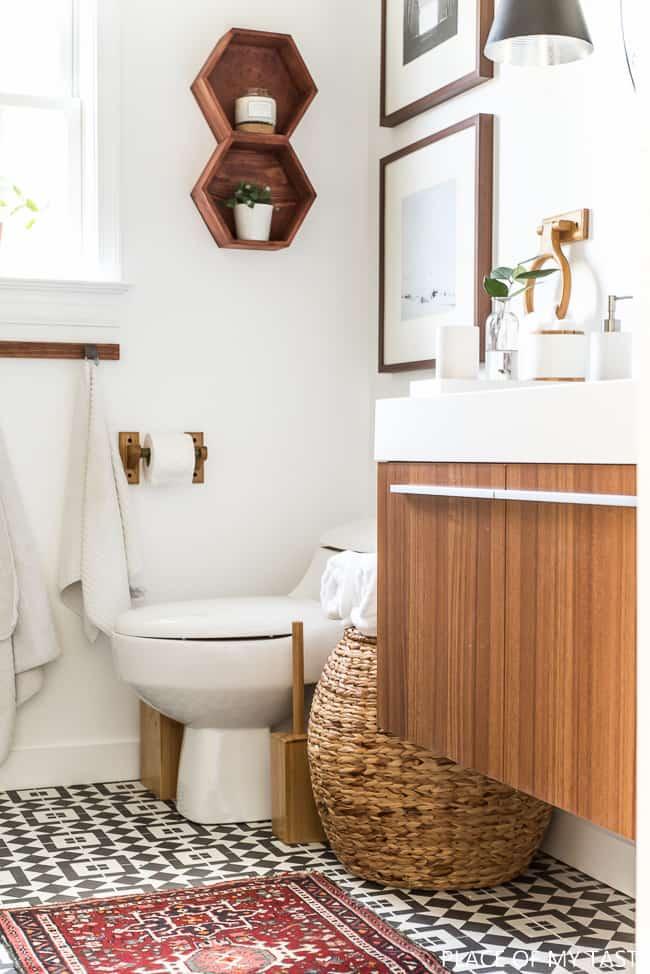 bathroom-storage-ideas-1-9