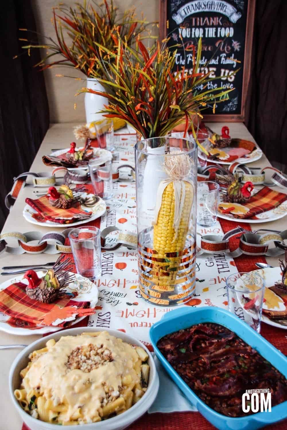 thanksgiving-tablescape-for-kids-11
