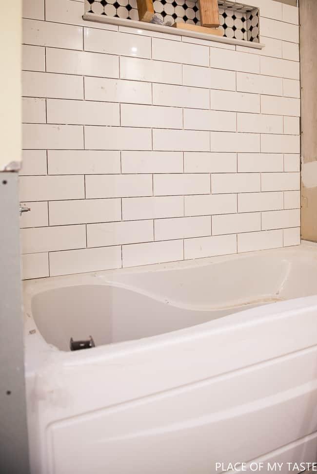 bathroom-2-of-3
