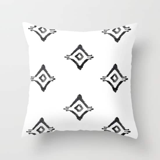 pattern-hz4-pillows