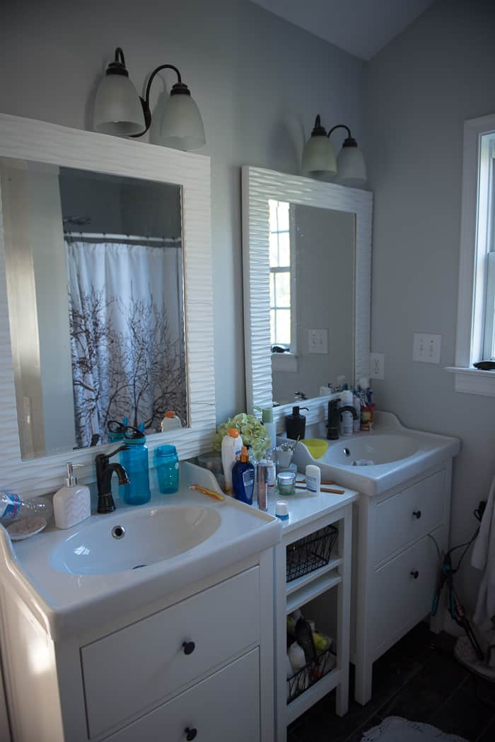 bathroom-update-with-delta-faucet-1-2