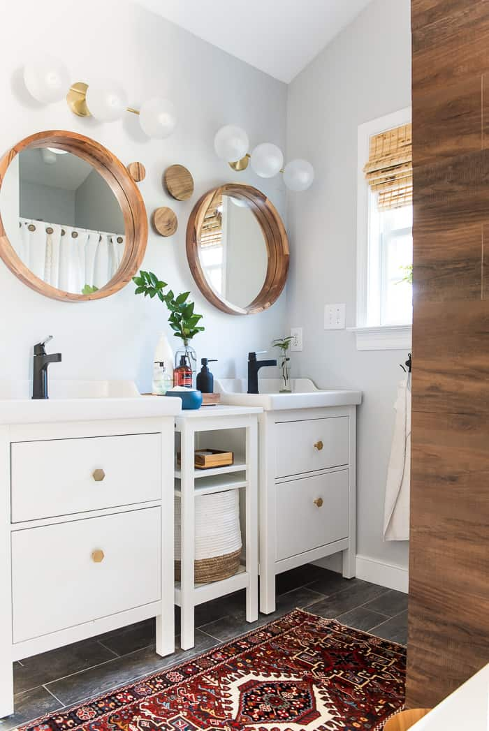 MASTER bathroom-update-with-delta-faucet-5-2
