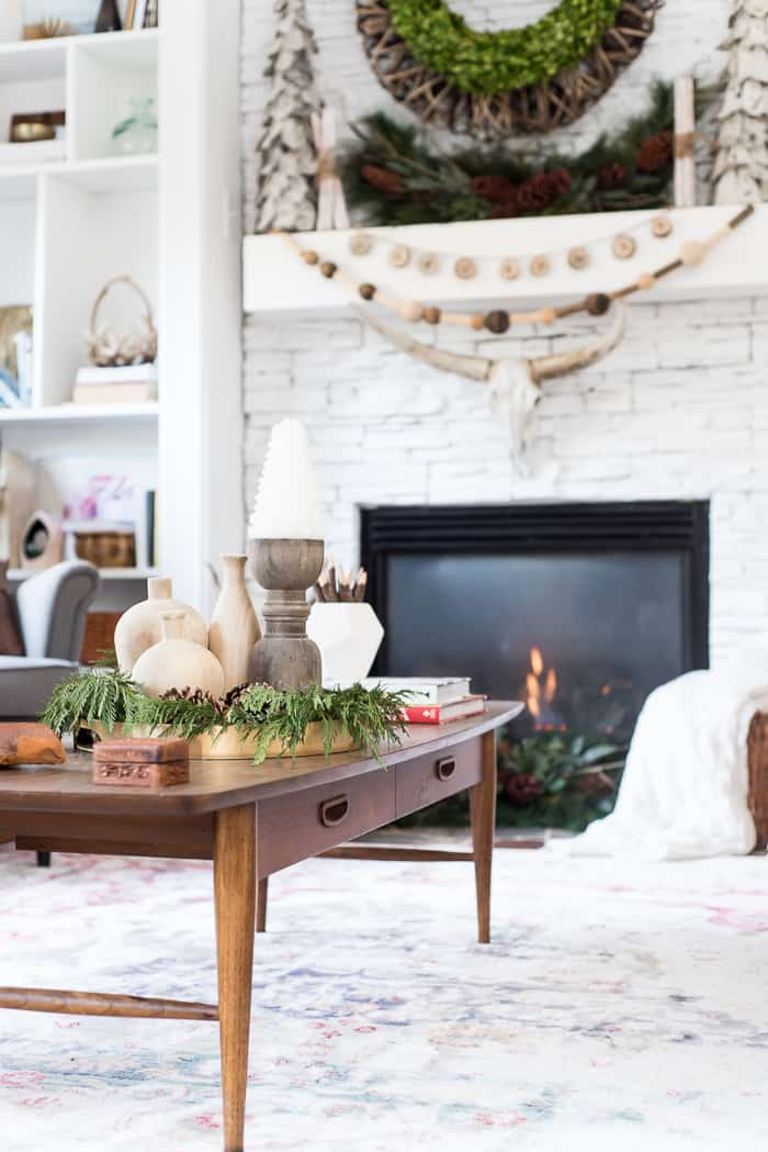 christmas-home-tour-2016-38