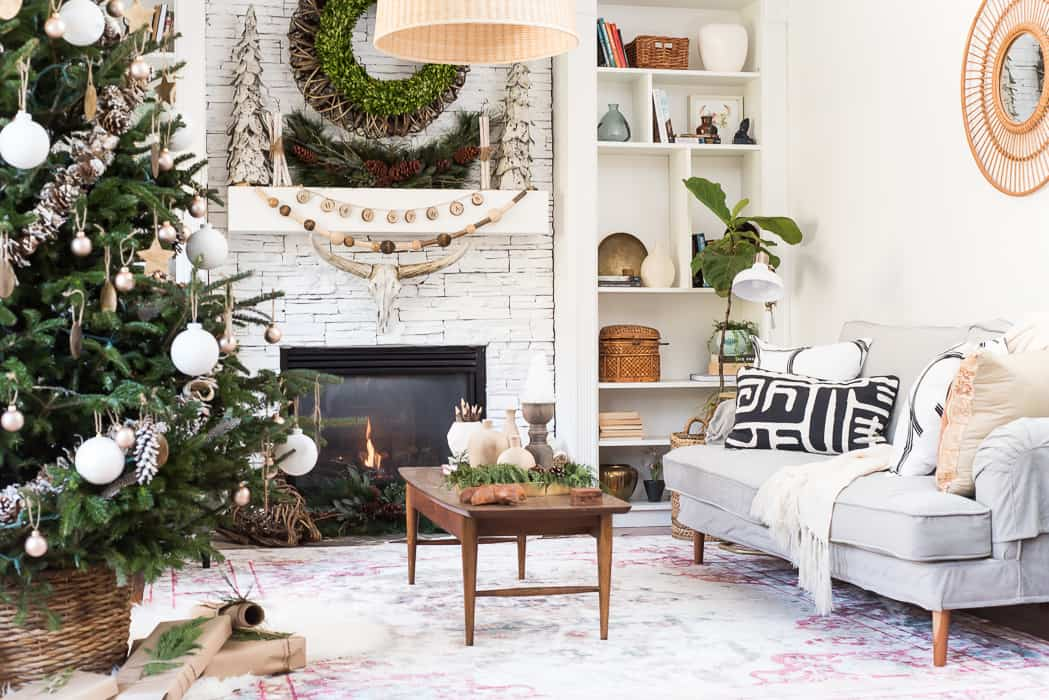 christmas-home-tour-2016-43