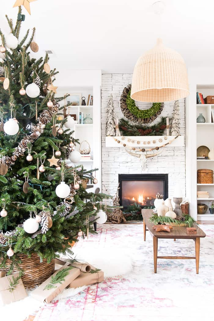 christmas-home-tour-2016-50