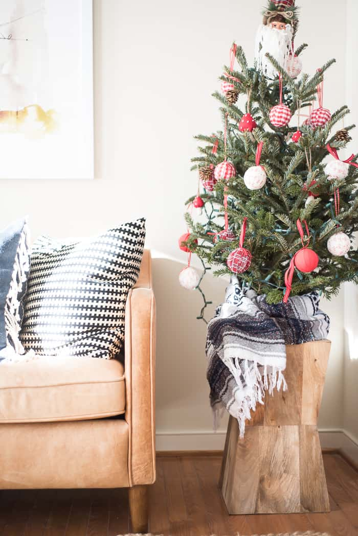 christmas-home-tour-2016-54