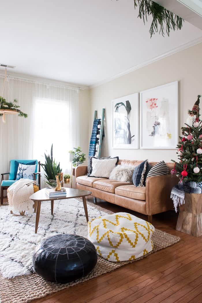 christmas-home-tour-2016-57