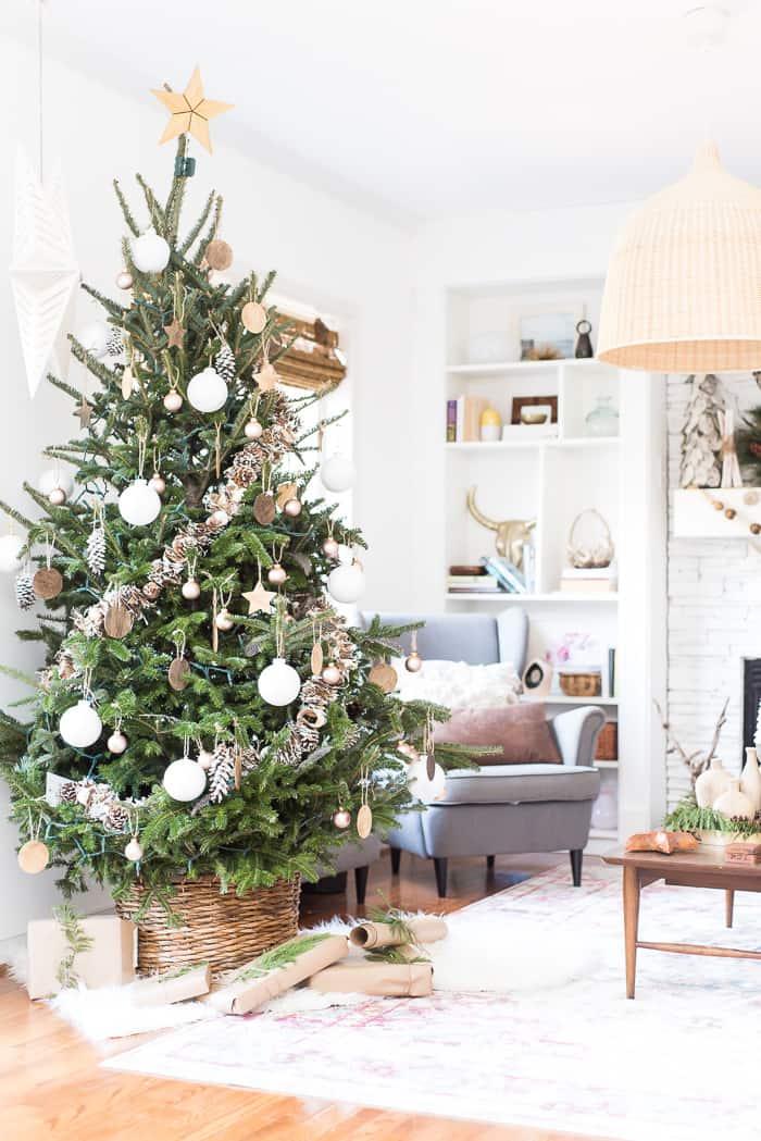 christmas-home-tour-2016-1