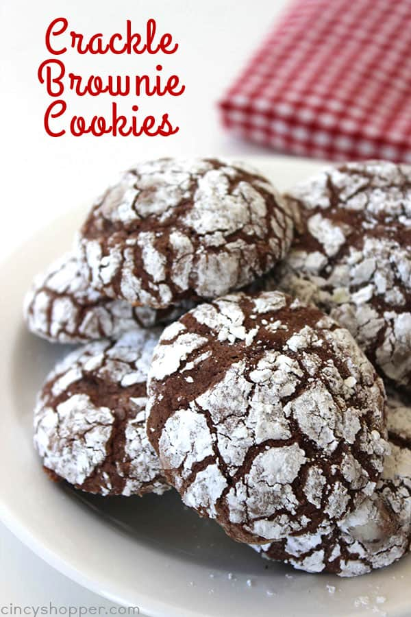 crackle-brownie-cookies-1