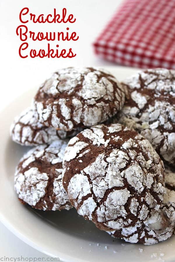 crackle-brownie-cookies-1