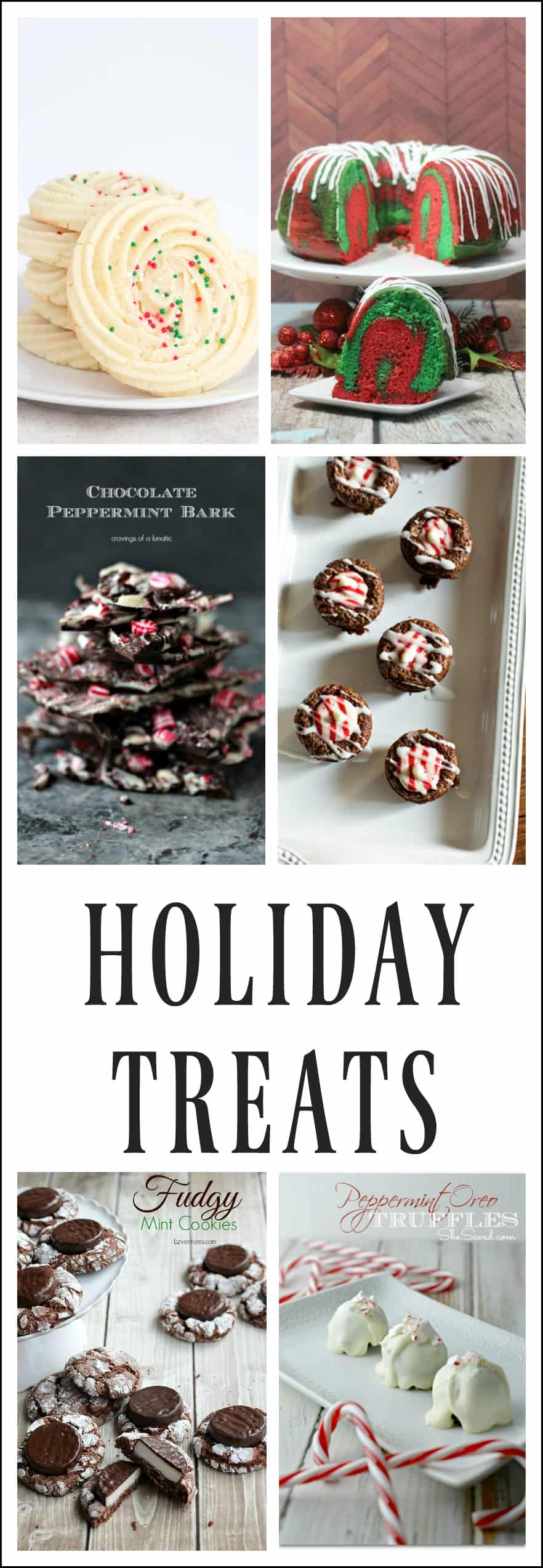 holiday-treats