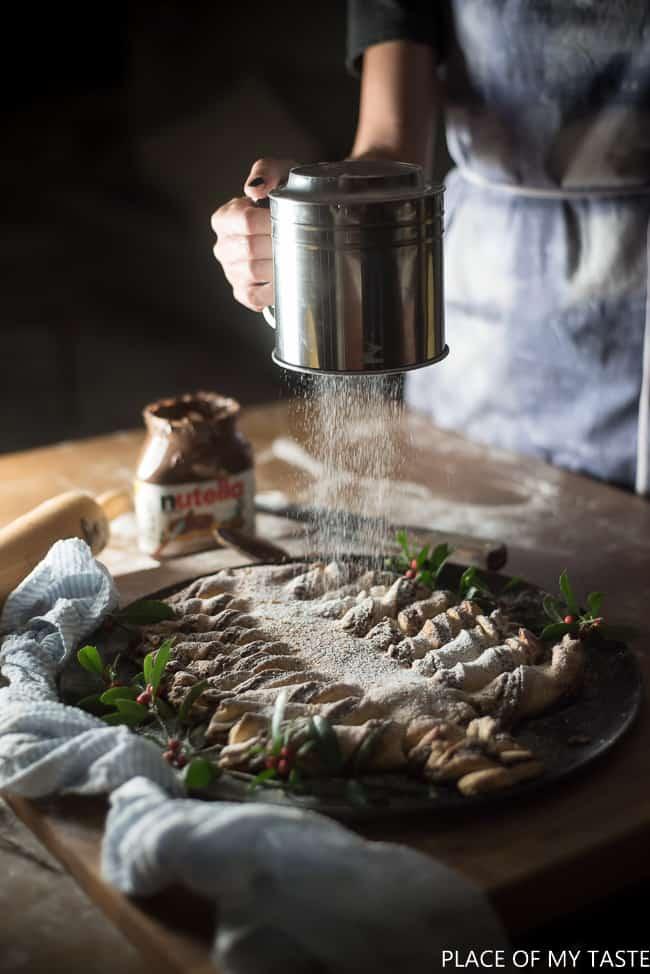 nutella-bread-recipe-13