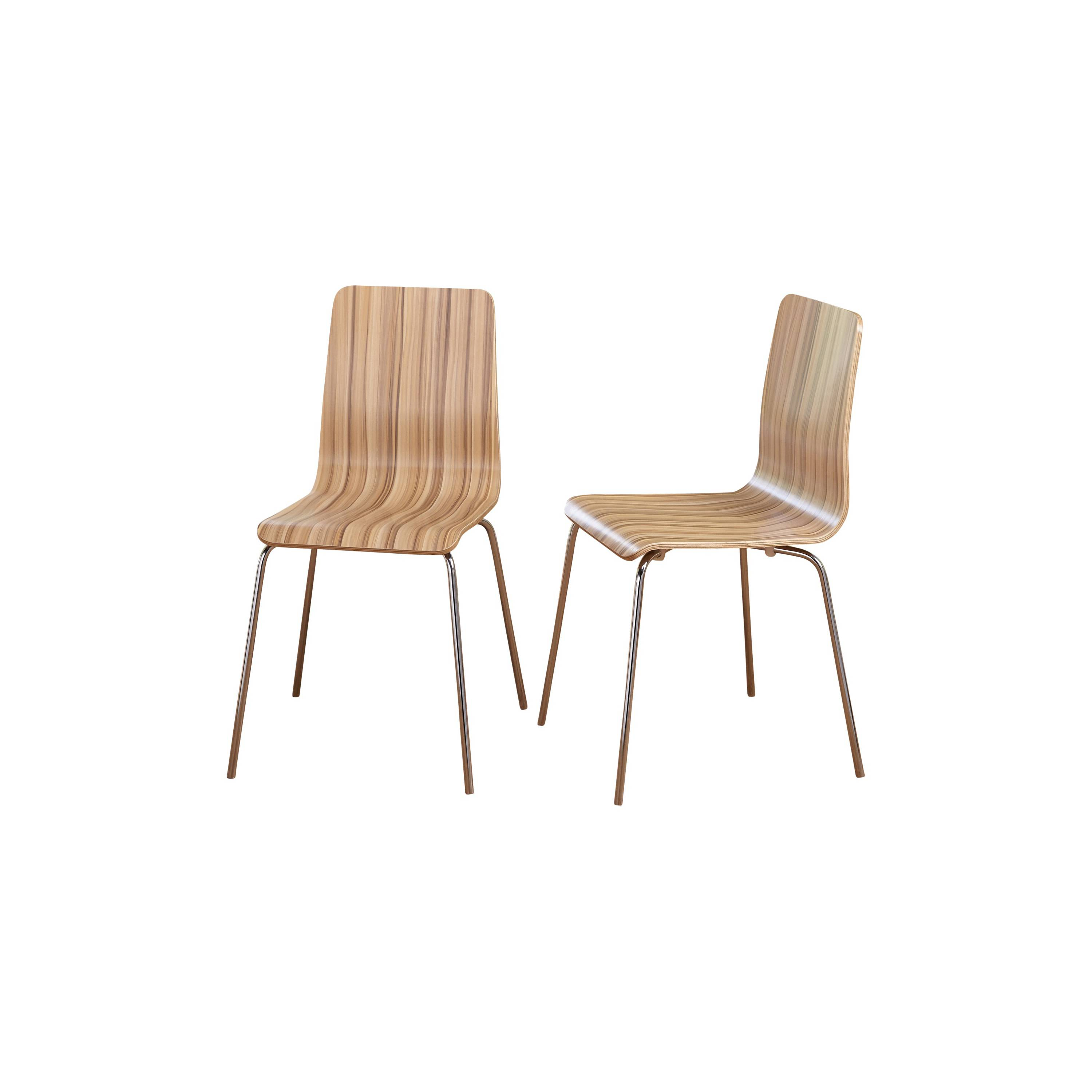 Modern Dining Chairs That Are Affordable, Stylish And Good