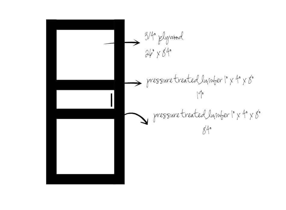 Barn Door Bathroom Privacy. Image Result For Barn Door Bathroom Privacy