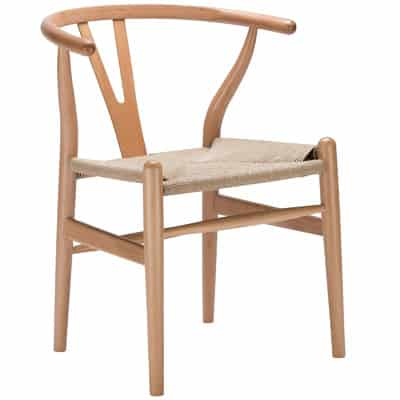 Modern Dining Chairs That Are