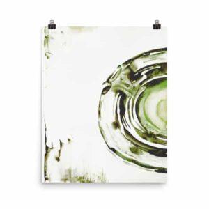 Green Drip